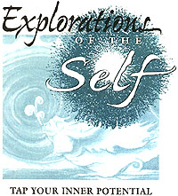 Explorations of the Self